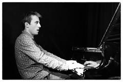 Louis Moholo-Moholo's Five Blokes @ Vortex Jazz Club, London, 16th March 2016 (fabiolug) Tags: leica blackandwhite bw music vortex london monochrome zeiss 50mm blackwhite concert live gig livemusic performance piano jazz rangefinder monochrom johnedwards biancoenero dalston sonnar pianoforte freejazz leicam zeisssonnar 50mmf15 jasonyarde alexanderhawkins fiveblokes louismoholo vortexjazzclub sonnar50mm fourblokes shabakahutchings zeisscsonnar louismoholomoholo zeisszm50mmf15csonnar mmonochrom leicammonochrom leicamonochrom zeisscsonnartf1550mmzm vortexjazz