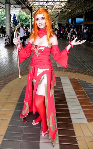 12-campinas-anime-fest-especial-cosplay-41.jpg