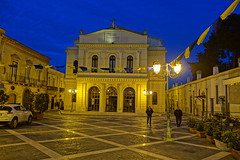 """teatro • <a style=""""font-size:0.8em;"""" href=""""http://www.flickr.com/photos/137809870@N02/25396056276/"""" target=""""_blank"""">View on Flickr</a>"""