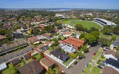 16 Park Street, Kogarah NSW