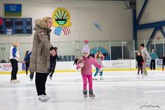 Iceplex_LL_7 (elanum) Tags: ice sports sport iceskating skating skate