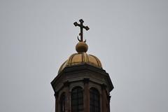 StPeters15_0948 (cuturrufo_cl) Tags: russia petersburgo rusia санктпетербург leningrado saintpetersburgsanpetersburgo