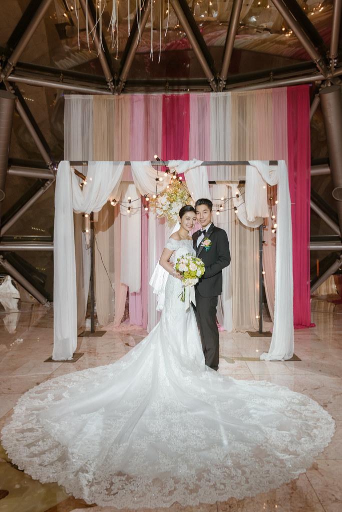 """""""婚攝,大直典華婚攝,婚攝wesley,婚禮紀錄,婚禮攝影""""'LOVE7457'"""