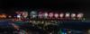 AFM1181_005444.jpg (AFM1181) Tags: night fireworks kuwait kuwaitcity kw q8 2016 الكويت kuwaittower أبراجالكويت العابنارية alasimah q8tower afm1181