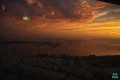 Abu Dhabi Februar 2016  198 (Fruehlingsstern) Tags: abudhabi marinamall ferrariworld canoneos750 scheichzayidmoschee