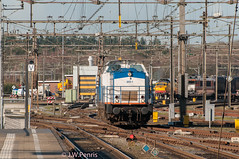 20160224-_DSC4298.jpg (BlonTT) Tags: spoor amersfoort 2031 9908 locon vrail dagtripfeb