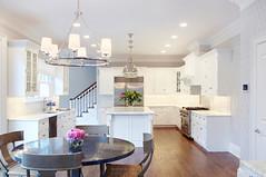 american-dream-house-12 (ideasandhomes) Tags: usa house kitchen america design cozy interior dcor