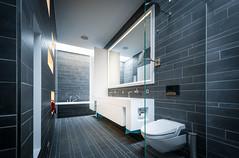 SEHW_MF_BRA_0004 (SEHW Architektur GmbH) Tags: modern design bad architektur brandenburg beleuchtung einfamilienhaus exklusiv sehw inseltraum sehwarchitektur luxuswohnen