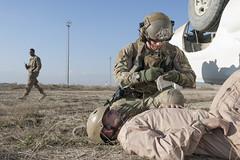 USAF - Pararescue (World Armies) Tags: pj pararescue