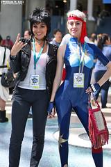 IMG_2764 (willdleeesq) Tags: cosplay xmen cosplayer marvel marvelcomics cosplayers wondercon dazzler wcla wonderconlosangeles wondercon2016 wc2016 wonderconla wcla2016