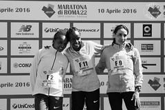 maratona_roma-2446