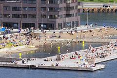 Oslo 2.19, Norway (Knut-Arve Simonsen) Tags: oslo norway norge norden norwegen noruega coastline scandinavia norvegia oslofjorden christiania norvge          sydnorge