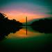 Sunrises Over Washington
