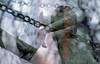 Ricoh XR-M Fuji 100 2016 008a M 85_2 2.8 (Jonathan_in_Madrid) Tags: film doubleexposure segovia epson ricoh f28 v500 xrm fujicolor100 m85mmf2