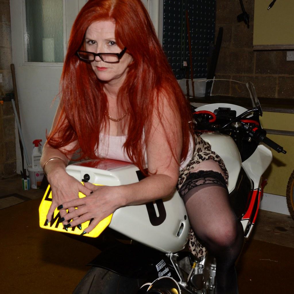 Hot redhead mature, fairy tail girls porn pics