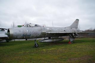 7805 SU-7 Zehdenick 29-03-16