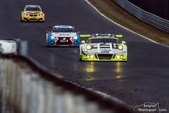 Porsche 991 GT3 R (belgian.motorsport) Tags: race 1 racing r porsche vln lexus 991 gt3 nordschleife nürburgring nurburgring 2016 rcf manthey