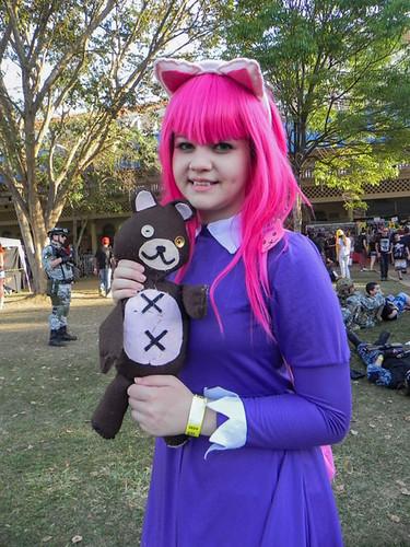 11-campinas-anime-fest-especial-cosplay-72.jpg