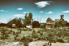 Outback Shacks (Rob.900) Tags: australia outback westernaustralia