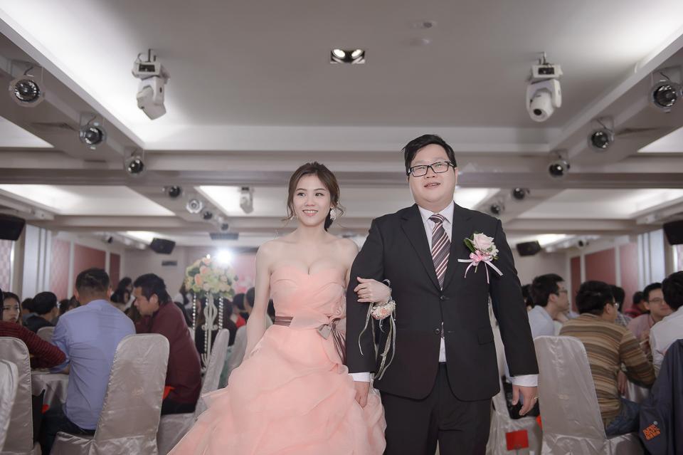 25963187045 e379525eaa o [台南婚攝]S&Y/商務會館