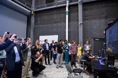 SaraElisabethPhotography-ICFFIndustryDay-Web-6563