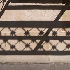 stars (Cosimo Matteini) Tags: shadow window pen stars bath olympus m43 mft ep5 cosimomatteini mzuiko45mmf18