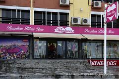 Brazilian Bikini Store ( Freddie) Tags: boardwalk stmaarten sintmaarten philipsburg dutchcaribbean thefriendlyisland