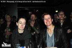 2016 Bosuil-Het publiek bij Mojo Man en Guy Smeets 3