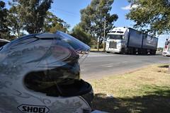 DSC_0468 (jean'philippe) Tags: roadtrain birdsvillemotorbiketour2016