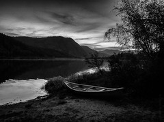 The Canoe (cindy-lou-boo) Tags: water sport outdoors paddle peaceful fresh bow recreation stern gunnel canoelakebritishcolumbiabeachsandboatquietnatureoutside canoelakebritishcolumbiabeachsandboatquietnatureoutsideeveningmonotone