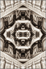 Labyrinth (Marcus@TPS) Tags: burjalarab