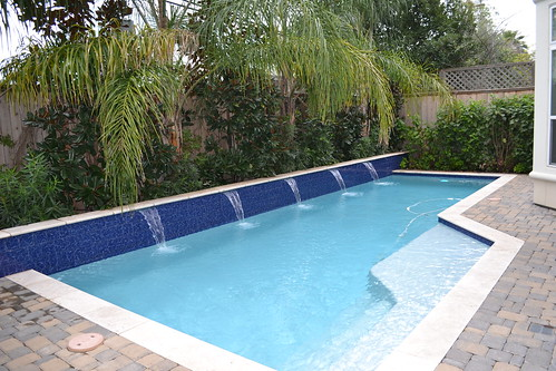 Alternatives To Chlorine For Swimming Pools Harcom