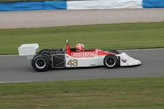 IMG_2372 (Thimp1) Tags: park test race 1 march f1 racing testing sp di april formula 70300mm tamron vc usd donington 2016 f456