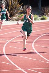 2016-04-28-17-33-40-3.jpg (Malcolm Slaney) Tags: track paloalto 200m losaltos 2016 paly