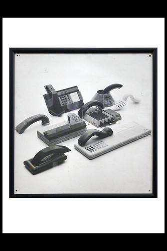 telefoon jaren 80