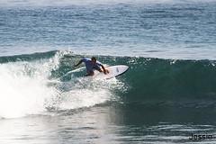 rc00010 (bali surfing camp) Tags: bali surfing surfreport bingin surfguiding 02052016