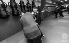 paulneedham-20160404-0119.jpg (Polizeisportverein, Karlsruhe) Tags: germany martialarts jiujitsu selfdefense karlsruhe durlach psv badenwrttemberg selbstverteidigung polizeisportverein psvkampfsport
