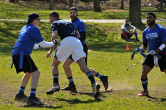 0700 April 30th, 2016 (flagflagfootball) Tags: photography do all please patrick rights reserved repost lentz not 2016