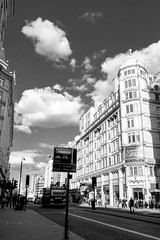 DSCF0449 (Jazzy Lemon) Tags: uk england london english britain candid streetphotography april british socialdocumentary 18mm 2016 jazzylemon fujifilmxt1