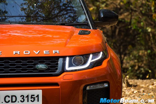 2016-Range-Rover-Evoque-04