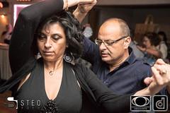 7D__5503 (Steofoto) Tags: stage serata varazze salsa ballo bachata orizzonte latinoamericano balli kizomba caraibico ballicaraibici danzeria steofoto orizzontediscoteque latinfashionnight