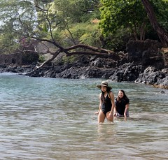 Maui February 2016-23 (Photobug915) Tags: beach hawaii amber kevin danielle maui waileabeaches