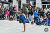 30/04/16 Umami Dance Theatre @ St Anne's Square