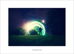 the brighter side (ravimenon36) Tags: longexposure india selfportrait silhouette night canon eos long exposure bright ravi nightsky hyderabad 1740 6d hyd giantwheel circleoflife 1740l rkmenon ravimenon