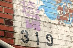 1DSC_9716 (photobza) Tags: street atlanta friends art fashion tattoo graffiti shark hoodie five atl baloon style nike points lil puma 90 airmax futures bape margiela