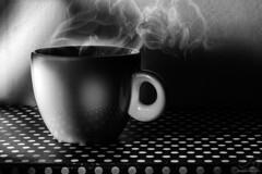 Uma pausa para um caf. (angela.macario) Tags: coffee caf brasil goinia quente bebida gois ngela macrio