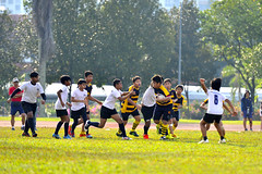 _DSC6049 (acsprugby) Tags: rugby national acs primary endeavor 2016