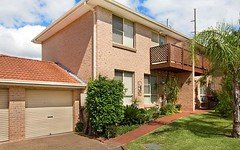 11/60 Patricia Street, Blacktown NSW