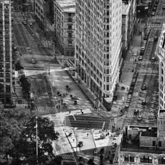 shadows (paule) Tags: new york