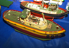 IMG_1882 (Kev Gregory (General)) Tags: show radio boat model ship control events centre sunday engineering hobby april third held gregory kev 24th spalding 2016 springfields